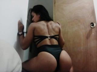 ValentinaGonzales