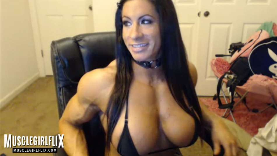 sexy angela salvagno on cam