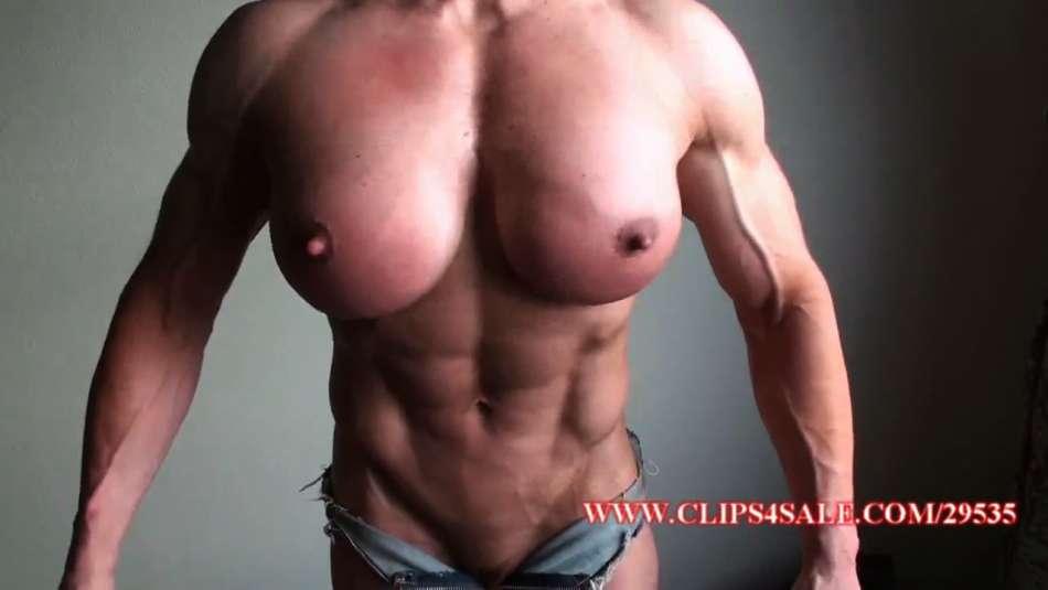 huge fbb porn star angela salvagno