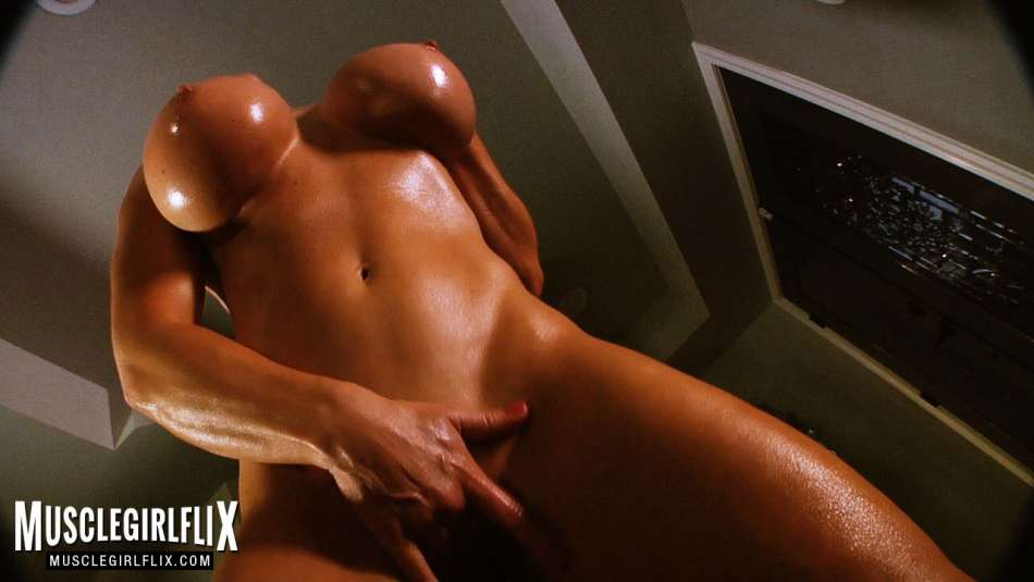 xxx fitness model porn samantha kelly