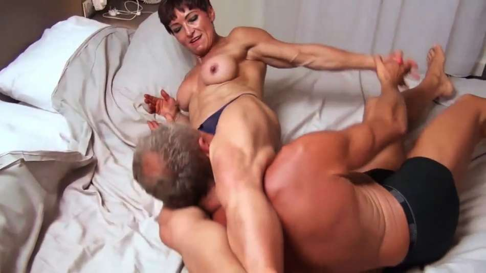 Two Guys Fucking Girl Rough