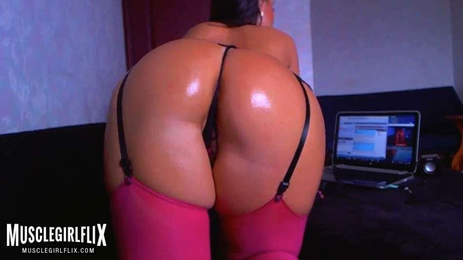 perfect big ass on webcam ready for you
