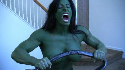 fbb fantasy she hulk video