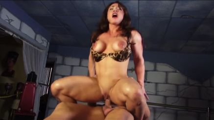 female bodybuilder porn fuck video brandi mae