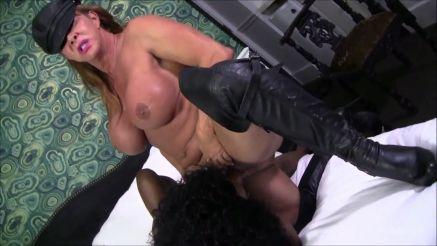 muscle girl lesbians xxx porn