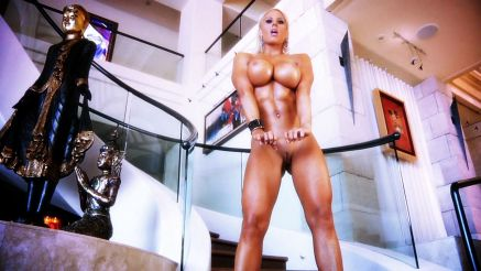 naked-female-fitness-model-video