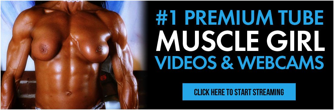 Get unlimited streaming on Muscle Girl Flix