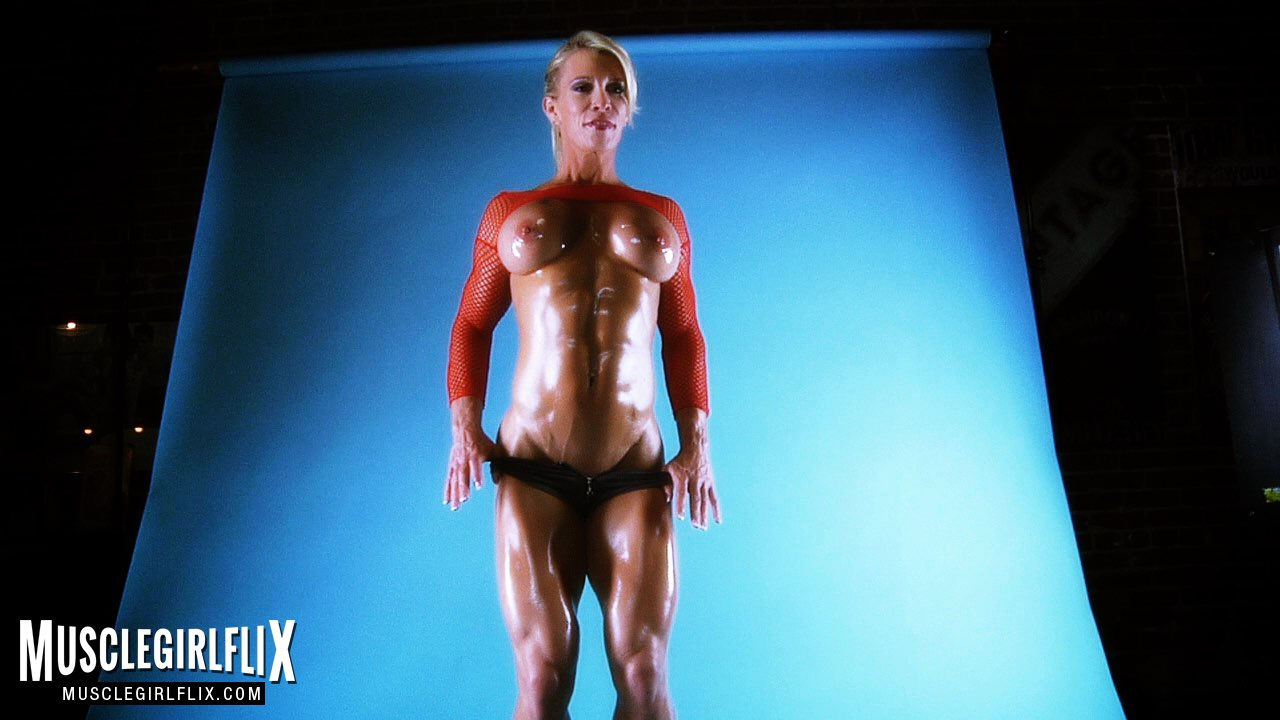 free porn video female mastubation