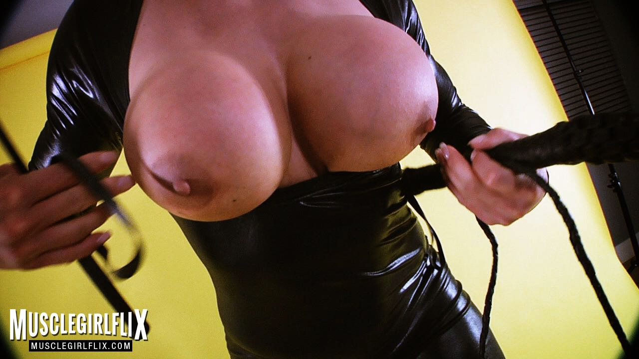 Female domination big mistress-9515