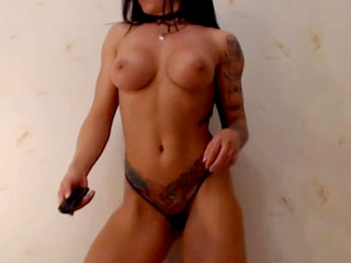 andreea_pink cam