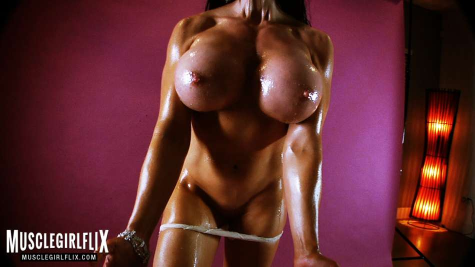 Samantha Kelly amazing huge tits
